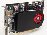 AMD Radeon HD 5670,99美元DX11顯卡降臨