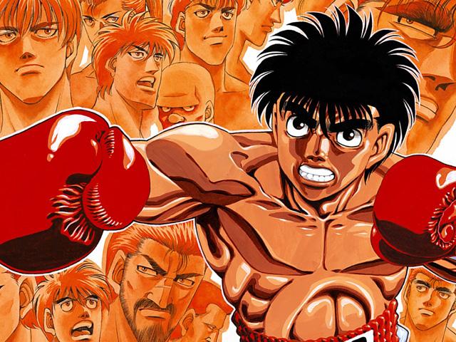 令人驚嘆的超長連載漫畫作品:日本篇