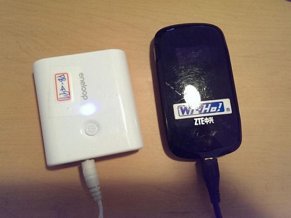 歐洲旅行上網吃到飽經驗談:Wi-Ho 真實心得問題解答