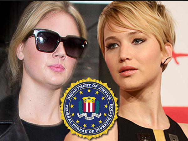 姊姊妹妹站出來,好萊塢遭洩不雅照女星聯手指責Google為幫兇