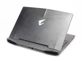 AORUS X3 Plus 搭載 GeForce GTX 870M,小尺寸電競筆電翹楚