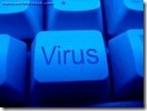 Virus Effect Remover:專治有毒硬碟