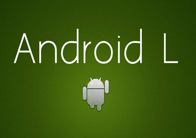 Google新推出Android模擬器,為64位元APP開發拓寬市場