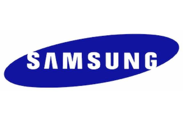 Samsung 投入研發 60GHz 頻帶 Wi-Fi 技術,傳輸速度提升 5 倍