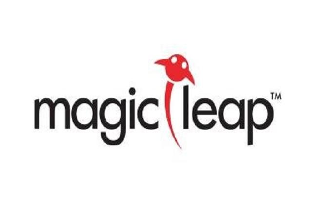 Google大舉投資Magic Leap,AR 擴增實境技術再進化