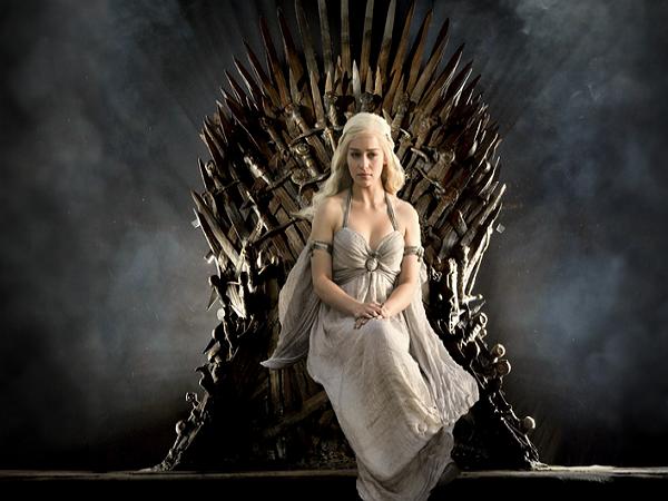 HBO將推出自家網路媒體服務,Netflix 的好日子到頭了嗎?