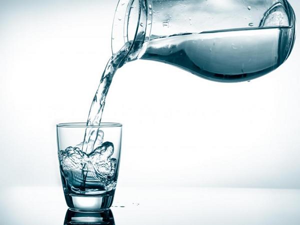 國外網站指台灣自來水不適合生飲?自來水公司怎麼說