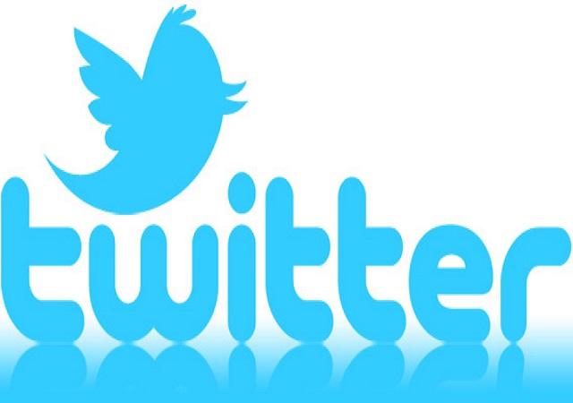Twitter Audio Card 服務讓你邊聽音樂邊推文