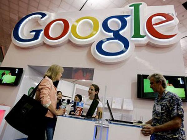 會用這個軟體,將能提高你進Google工作的機率 | T客邦