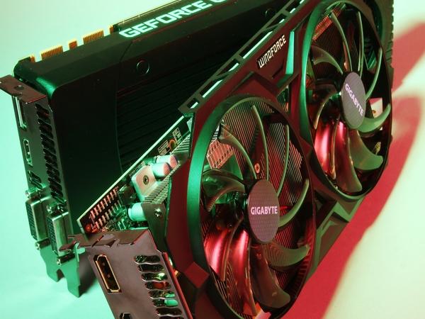 Radeon R9 285 GCN 架構小改再出發,決戰 GeForce GTX 760