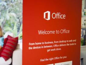下一代 Office 16 操作影片曝光,公眾預覽版近日隨時可能發表
