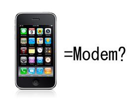 iPhone不連網,重設就變好