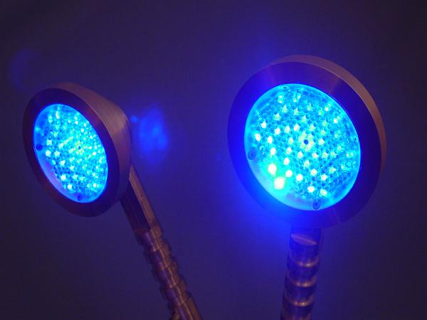 LED 藍光傷眼?美國能源局專文破除迷思 | T客邦