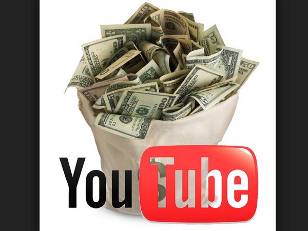 Youtube 打算推出付費去廣告服務,你會想買單嗎?
