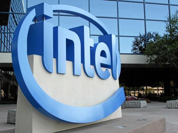 15年之後,Intel要為 Pentium 4處理器宣傳不實賠給每個客戶15美元