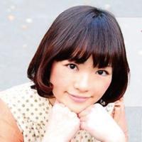 日本MAKER女孩用3D 列印帶你實現夢想---感動千人創意課程