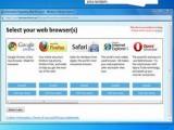 微軟要讓歐洲Windows用戶自選瀏覽器了,那台灣呢?
