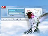 Opera 10.50瀏覽器正式版登場!號稱Windows最快瀏覽器!