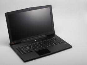 AORUS X7 Pro 電競筆電:搭載 Maxwell 顯示晶片,遊戲效能再進化
