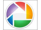 Picasa 3.6新功能:協作相簿!