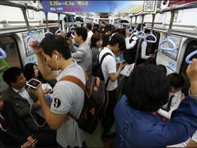 新一波 App 攻擊從韓國蔓延至中國!韓國超過兩萬支智慧手機遭感染
