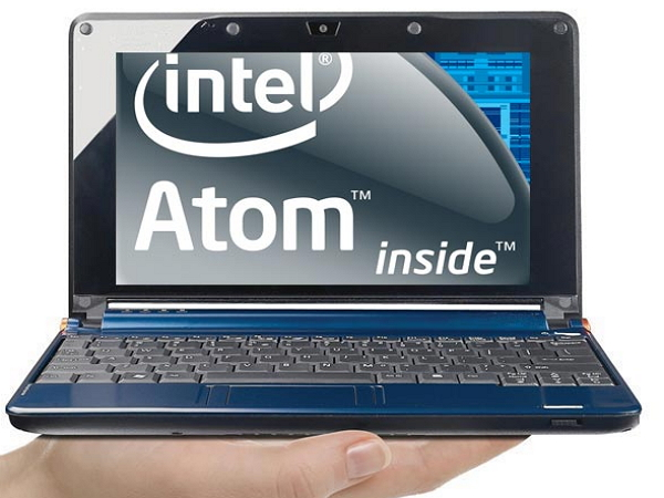 Intel進軍行動裝置虧損達10億美元, 宣布將行動晶片團隊併入PC晶片部門