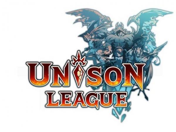 Ateam新作,新感覺即時制RPG《Unison League》曝光