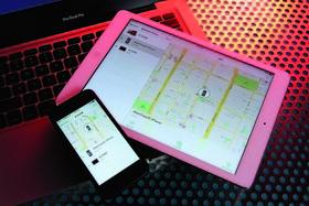 iPhone遺失自保術:遠端清除 iPhone 隱私資料、定位尋找我的iPhone