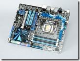 USB 3與SATA 6G主機板,出來單挑(3)