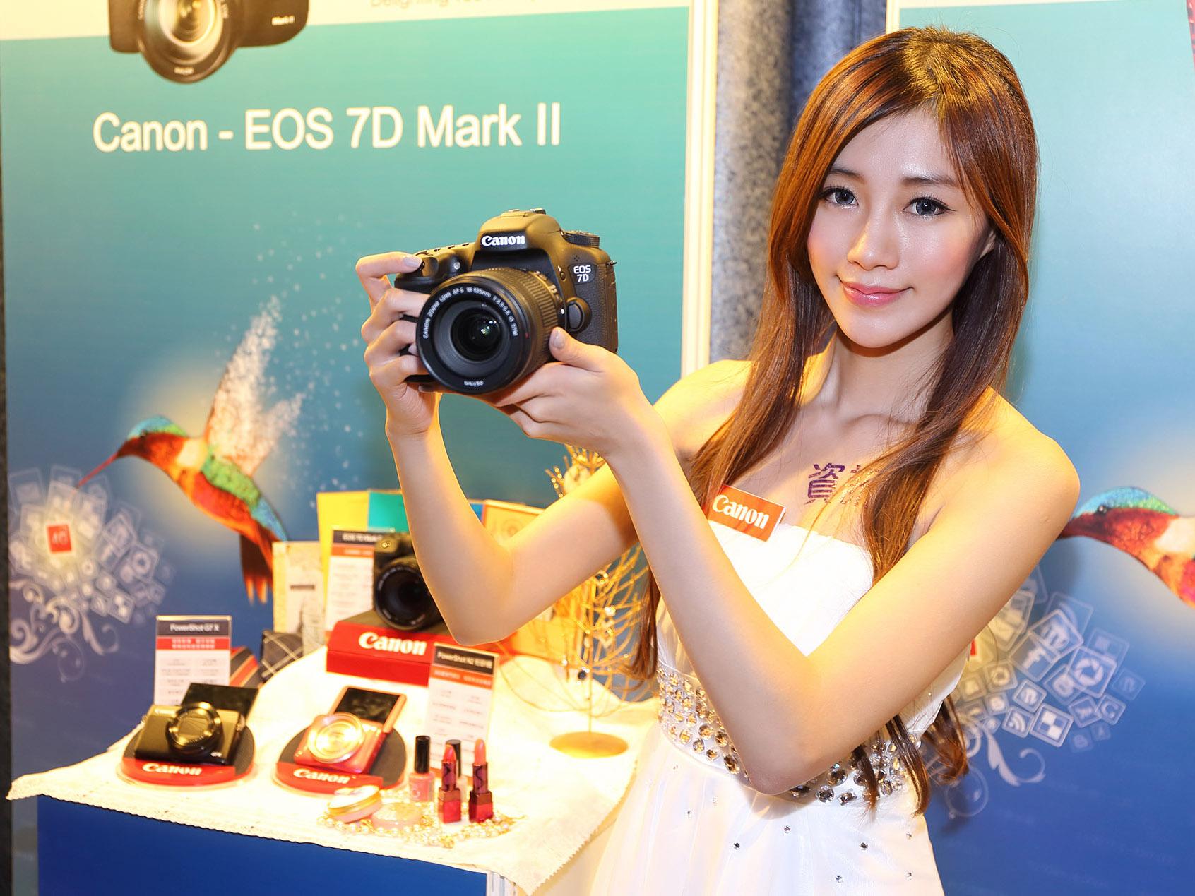 103資訊月 相機廠商優惠方案總整理(Nikon、Canon、Sony、Olympus、Samsung、Ricoh/Pentax、Fujifilm)