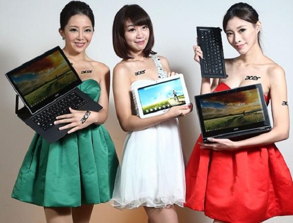 103 資訊月 筆電優惠整理:低價筆電只要 6,680 元、輕薄筆電降 6,000 元、電競筆電降 10,000 元