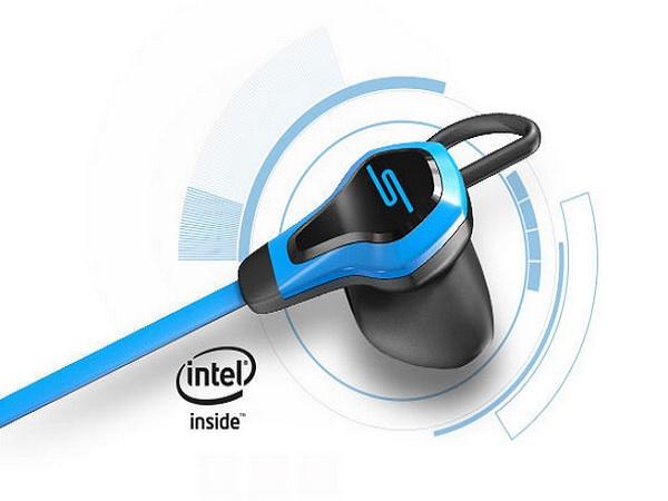 Intel 與潮牌 SMS Audio 合作,推出 BioSport 心律偵測功能耳機