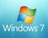 如果Win7只能裝一個「影音解碼包」,那就裝......