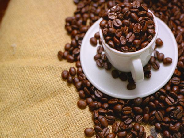 咖啡迷看過來,5款你不可錯過的智慧咖啡機、咖啡杯