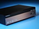 Zinwell ZP-600T,藍光、影視錄