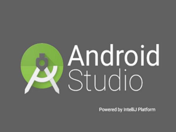 Android 開發者福音!Google發佈官方整合式開發環境Android Studio 1.0