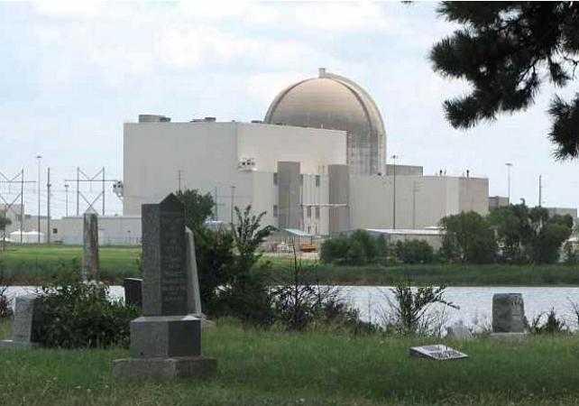 南韓核電廠資料遭駭釋出,駭客威脅如不關反應爐將釋出更多資料