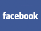 小心Facebook詐騙信!