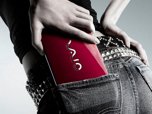 賣出去的VAIO將推品牌智慧手機,回頭對打Sony Xperia
