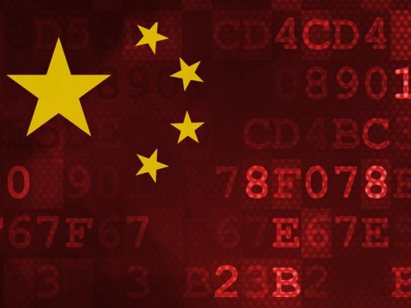 又不能用了?Gmail 遭中國政府封鎖