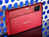 Sony DSC-TX7,DC開始Full HD錄影