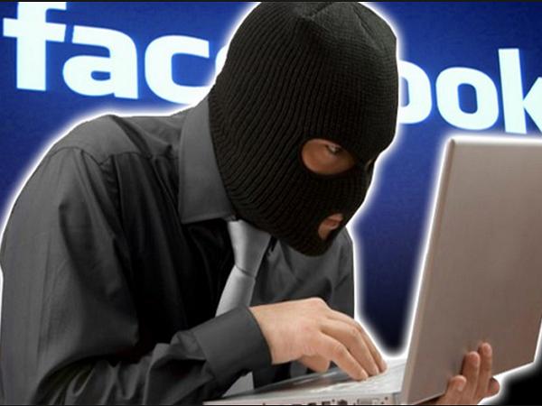 自我保護第一招:如何確認你的 Facebook 是否被人偷偷登入?