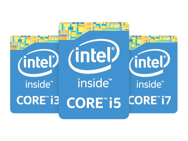Intel 第 5 代 Core 處理器正式解禁,行動平台 Core M 先搶灘