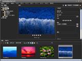 PaintShot Photo Pro X3,RAW影像百分百解決