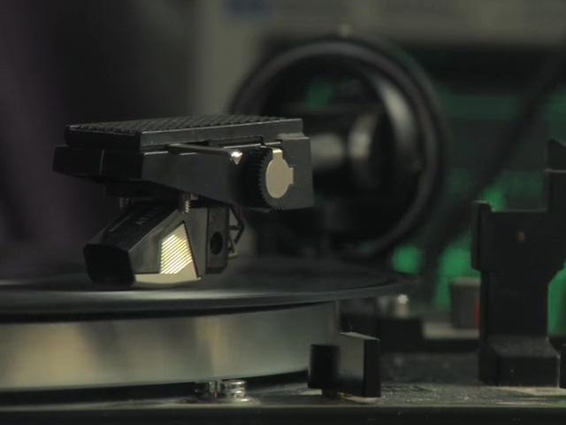 這款耳擴,要幫你找回黑膠與真空管的溫暖音色