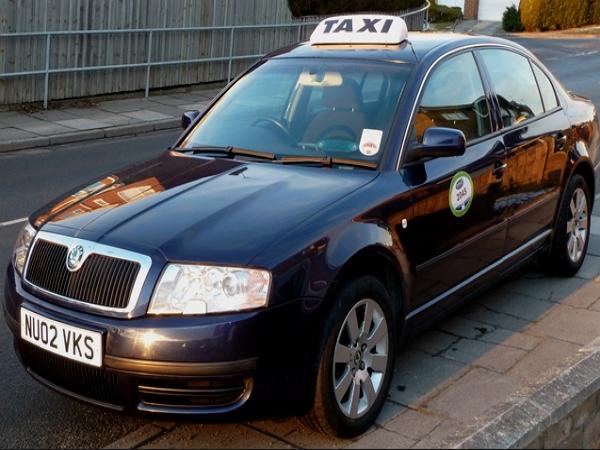 消基會質疑 台灣Uber對於消費者的4大不友善問題