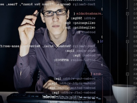 美國人力網站2015 薪資指南:今年科技業哪 6 個職位薪資漲最高