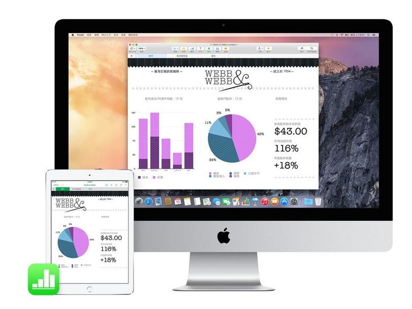 Mac 與 iPhone 限定,跨手機、平板、電腦無線傳照片的 5 種方法