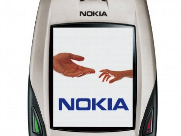 Lumia變成微軟牌,然後NOKIA又出平板,NOKIA這個牌子現在到底屬於誰?