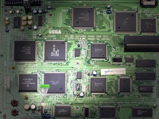 家用主機秘辛24 後記(上):回顧PS2、GBA上頭的這些破解往事